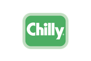 Chilly七莉